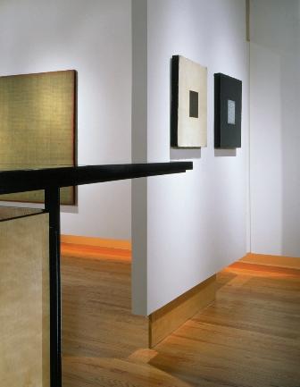 Premeter Gallery